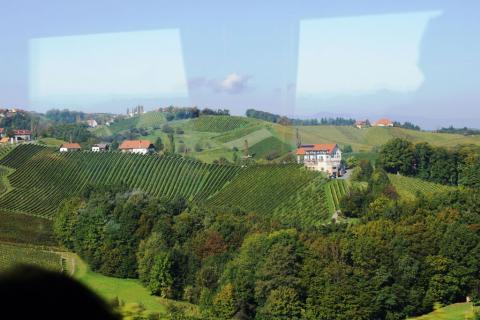 Steirische Weinstrasse